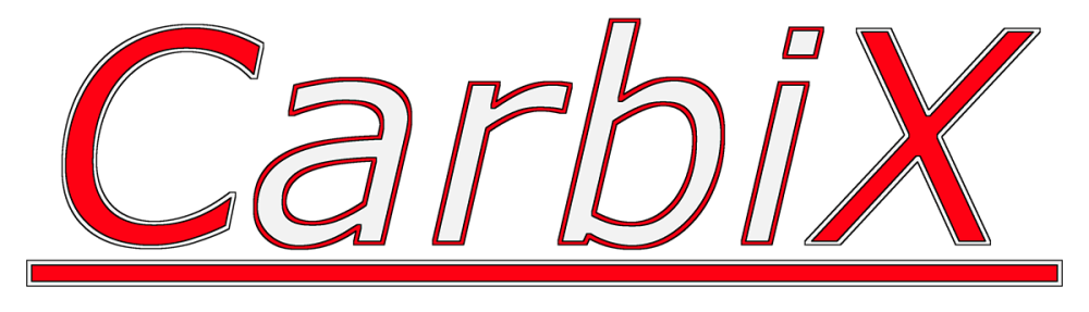 carbix