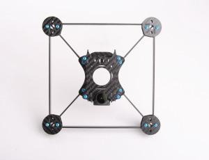 Velocity-X