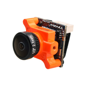 RunCam Micro Swift *V2* FOV 160°