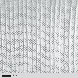 Glasfiberväv 220 g/m² Plain UD