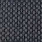 Kolfiberväv 160g/m2 Plain/twill (Aero), bredd 100cm