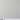 Glasfiberväv 80 g/m² Plain, bredd 100cm