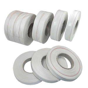 Peel ply 95g/m² Band 5cm /10cm