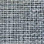 Glasfiberväv 25 g/m² Plain, bredd 110cm