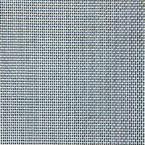 Glasfiberväv 49 g/m² Plain, bredd 110cm