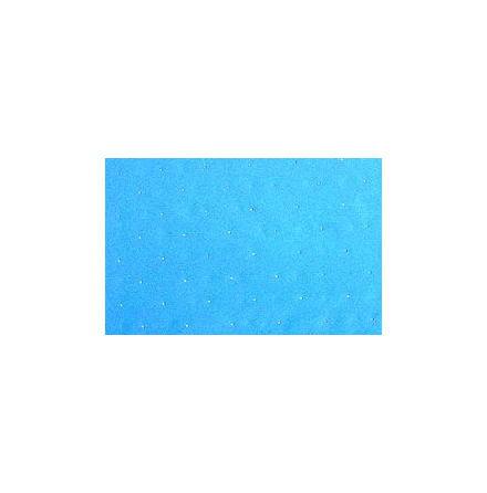 Släppfilm P1, bredd 100 cm
