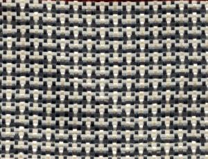 Vectran 190 g/m2 Plain 1m