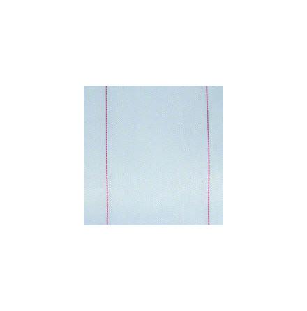 Peel ply Plain 95g/m²