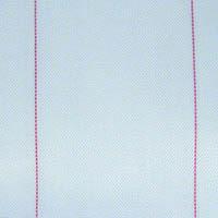 Peel ply 64 g/m² plain, bredd 50 cm