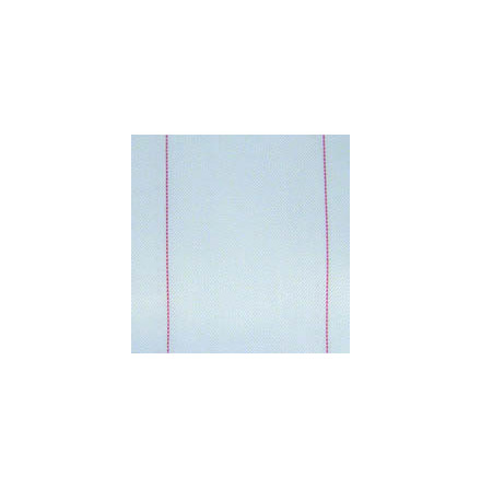 Peel ply 64g/m²