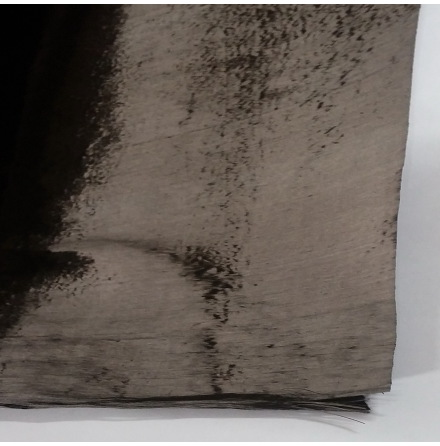 Kolfiberväv UD 100 g/m²