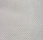 Glasfiberväv 110 g/m² Twill, bredd 100cm