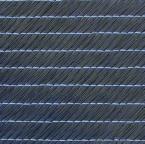 Kolfiberväv Biaxiel 200 g/m2
