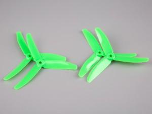 """BeeRotor 5x4"""" 3-Blades Propeller"""
