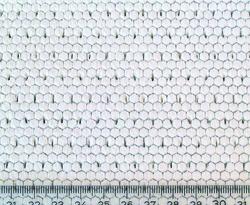 Non-woven honeycomb liner Coremat® XM 4 mm, Bredd 100 cm